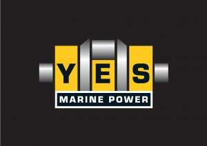 YES logo A4 landscape-page-001